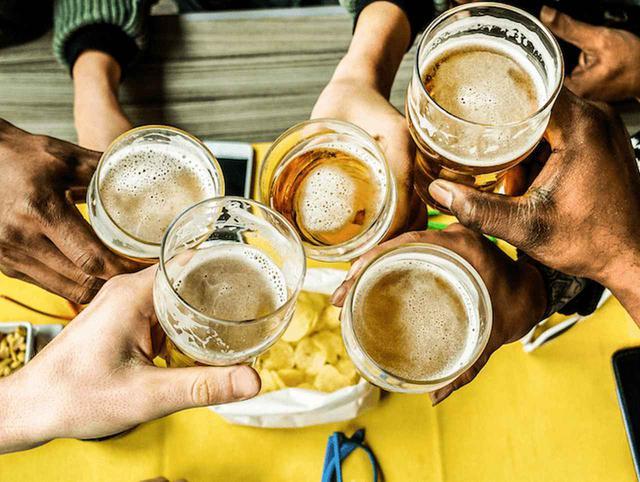 画像: 酒を知ることは土地を知ること。地酒から紐解く欧州5か国ガイド