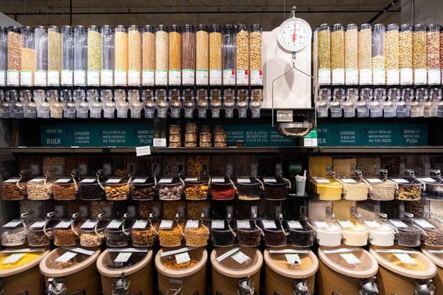 画像9: ハワイ「ホール・フーズ・マーケット」の最新店舗を現地レポート