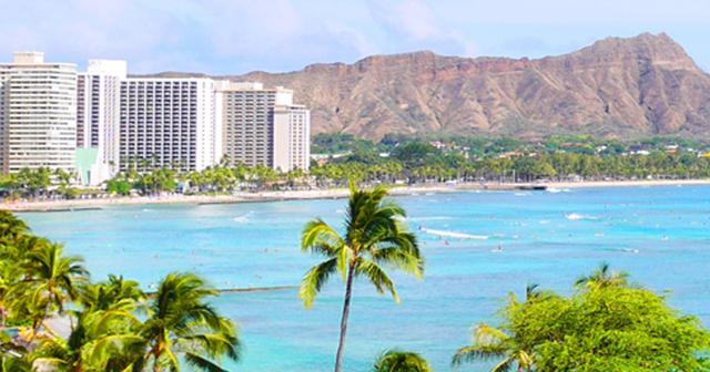 画像: ハワイ旅行 - 海外旅行・ツアーならJALパック - JAL海外ツアー予約