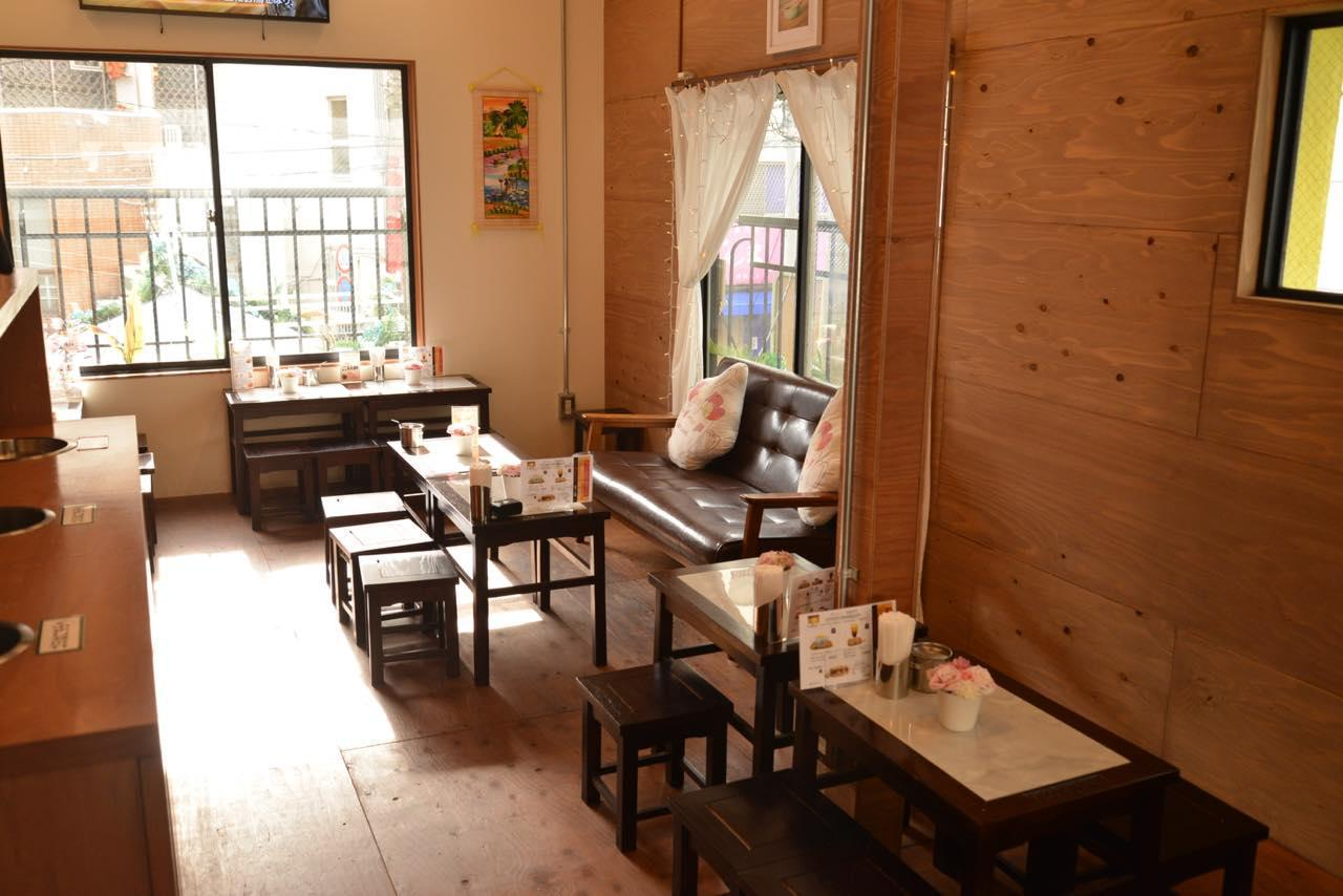 画像25: 横浜中華街の食べ歩きリスト2020。厳選した名店をマップ付きで紹介