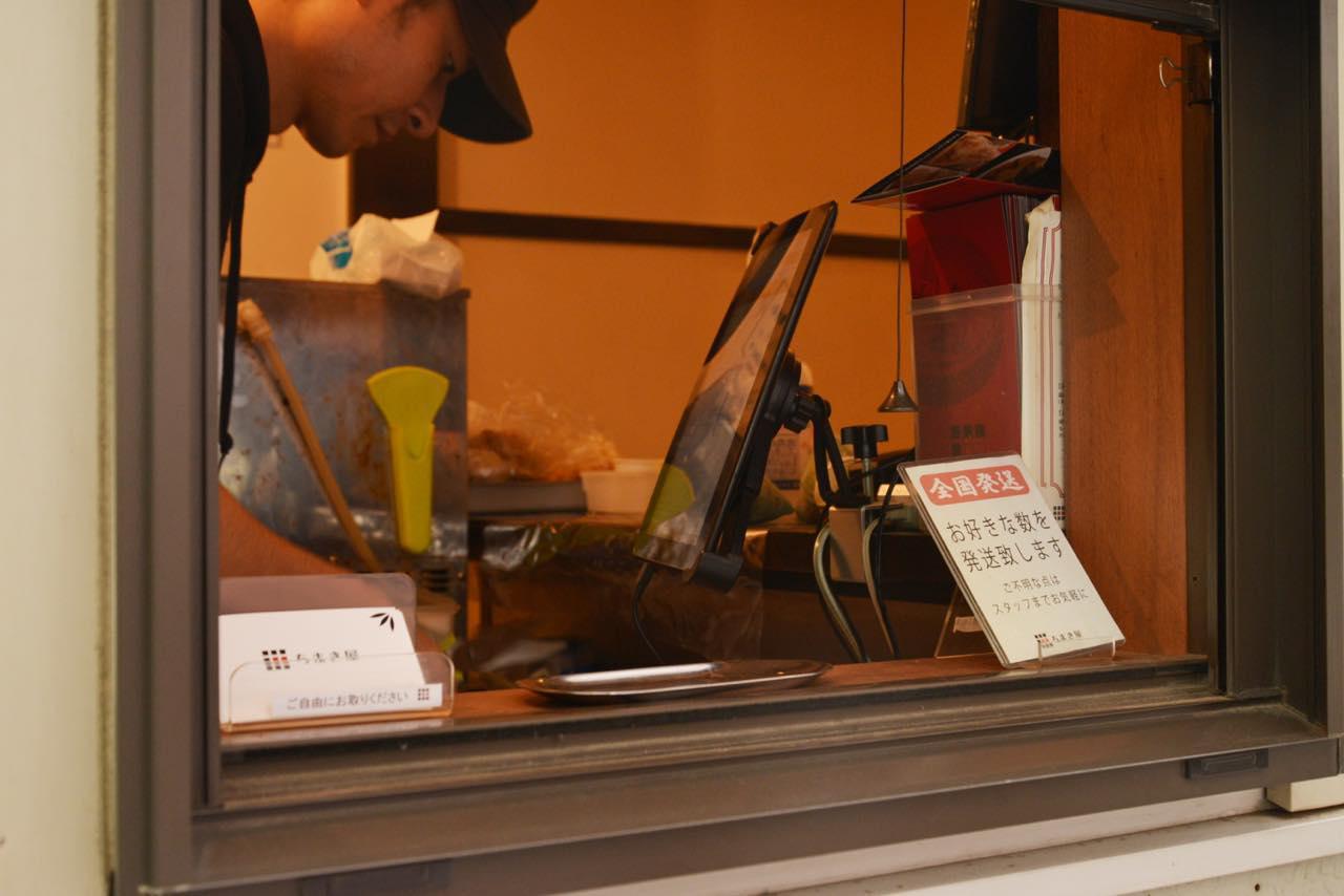画像8: 横浜中華街の食べ歩きリスト2020。厳選した名店をマップ付きで紹介