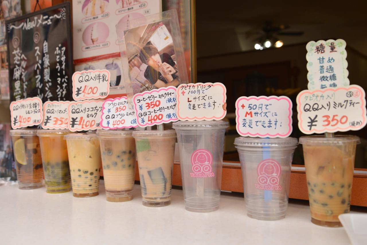 画像21: 横浜中華街の食べ歩きリスト2020。厳選した名店をマップ付きで紹介