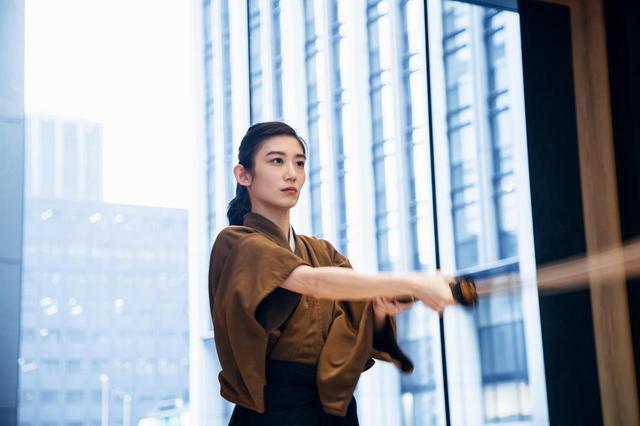 画像16: 「星のや東京」の「脱デジタル滞在」でデジタルデトックス。都心で自分を見つめ直す特別な体験を