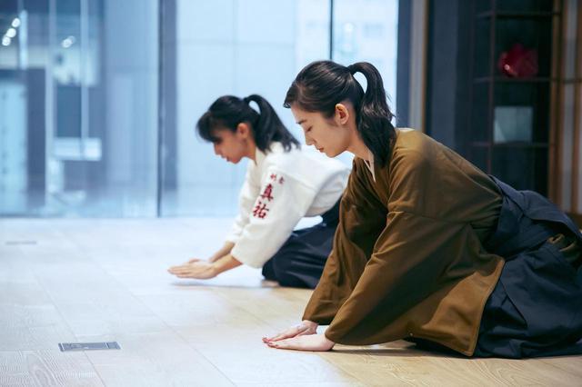 画像6: 「星のや東京」の「脱デジタル滞在」でデジタルデトックス。都心で自分を見つめ直す特別な体験を
