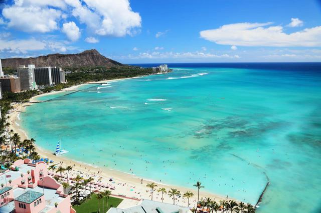 画像: ハワイ歴20年以上の人がおすすめ!オアフ島の観光スポット15選