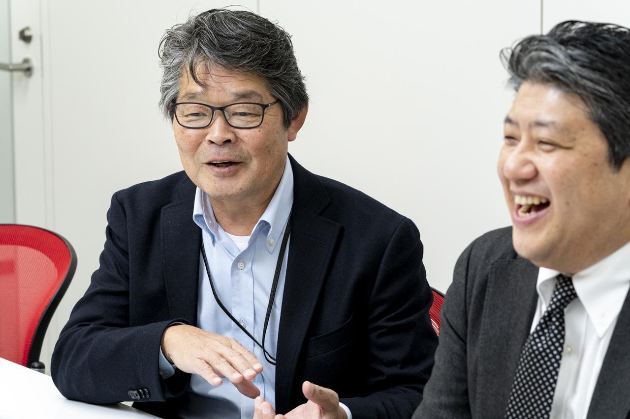 画像1: JALの取り組みを通して、ビジネスジェットが使いやすい国へ