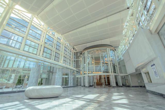 画像1: 【Kitara】降り注ぐ美音に包まれる。公園の中のコンサートホール