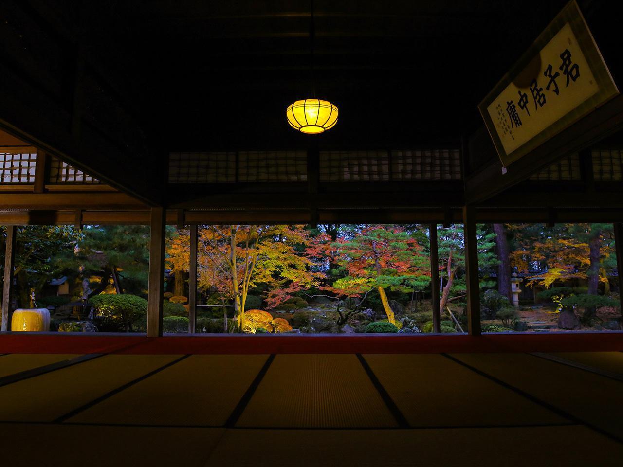 画像: 新潟1泊2日満喫コース