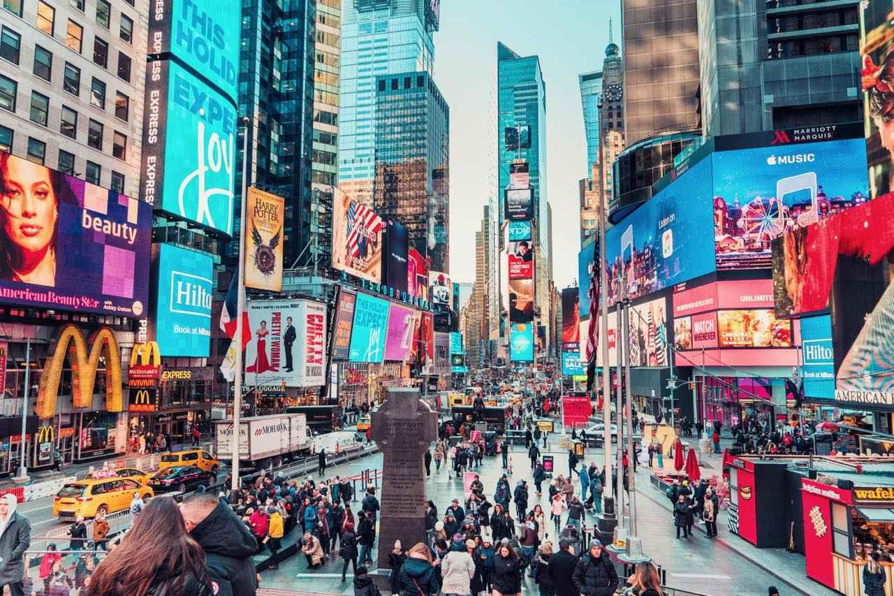 画像: Manu Padilla / Shutterstock.com