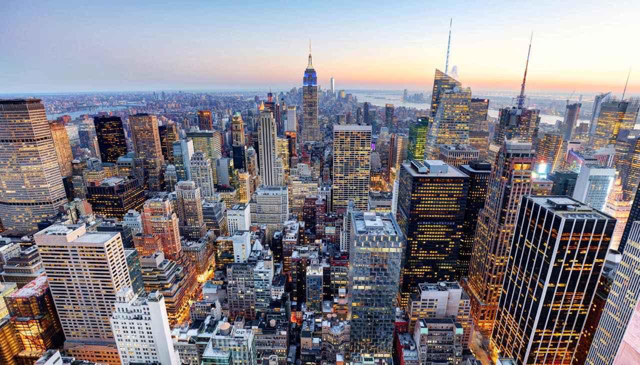 画像1: Shutterstock.com