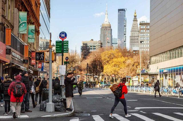 画像2: (c)Julienne Schaer/NYC & Company