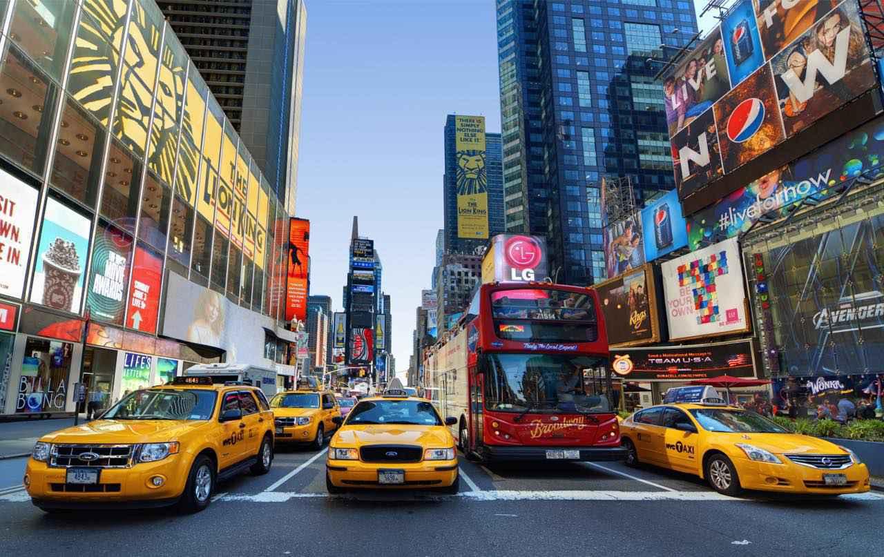 画像: Sean Pavone / Shutterstock.com