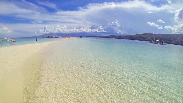 画像: あわせて楽しむ 2.「スミロン島」