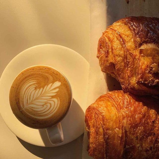 画像3: 5.コーヒー愛好家に密かな人気の穴場店『Primary Coffee Roasters』(プライマリー・コーヒー・ロースターズ)