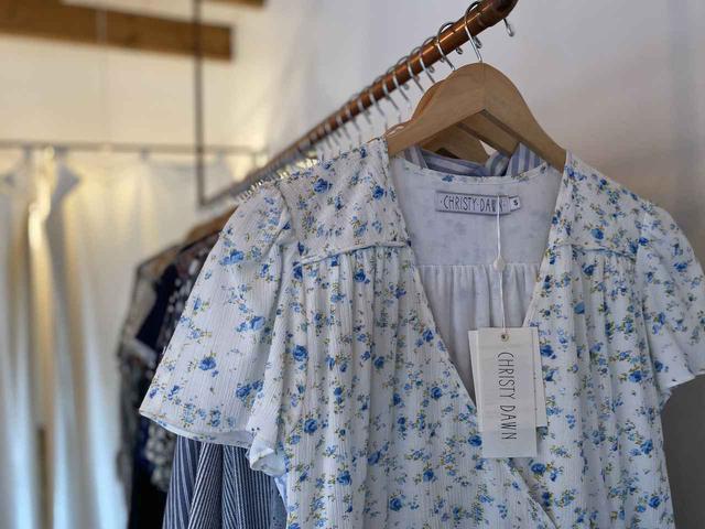画像7: キーワードはサスティナブル。2020年LAの最新ファッションを楽しむ旅