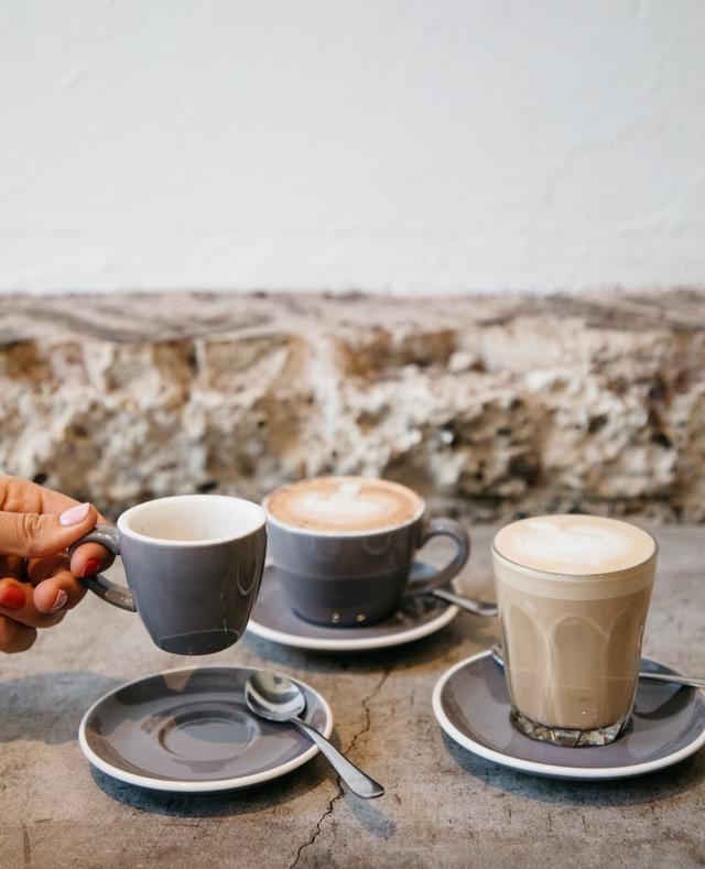 """画像2: 2.シドニーの""""今""""を感じる「Paramount Coffee Project」(パラマウント・コーヒー・プロジェクト)"""