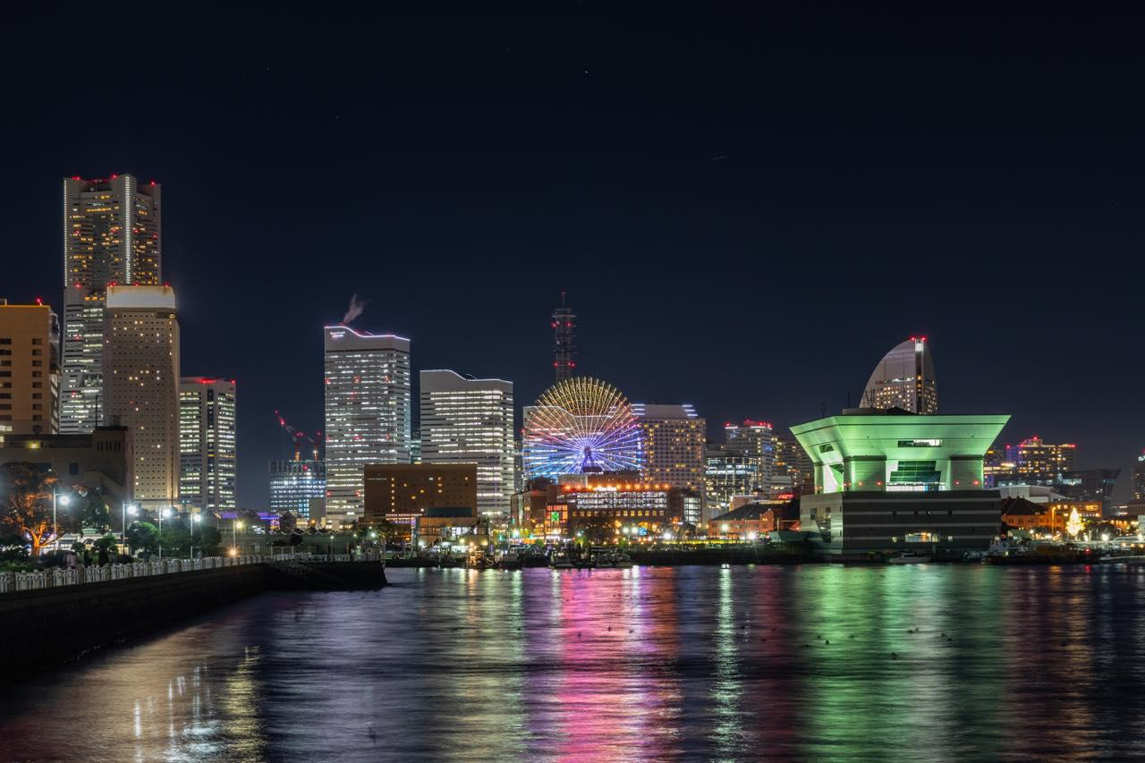画像8: ©横浜観光情報