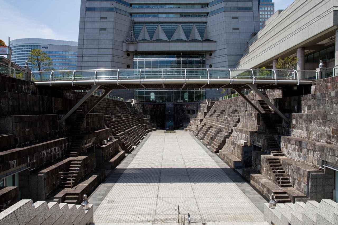 画像3: 超高層展望フロアを筆頭に多彩な魅力が凝縮した「横浜ランドマークタワー」