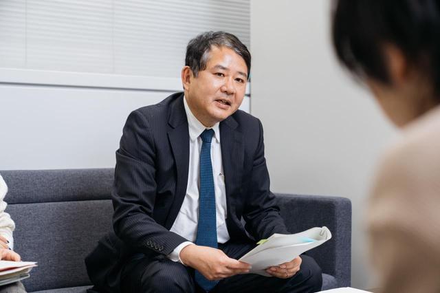 画像: 日本初のパスポートは江戸時代に誕生