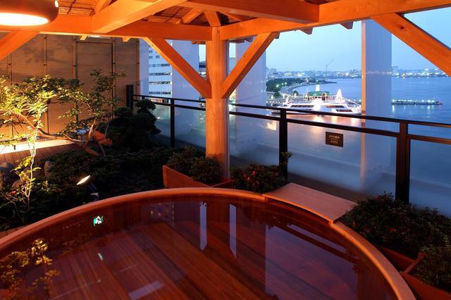 画像12: 2020年最新。横浜みなとみらい観光を満喫する、2つのおすすめコース