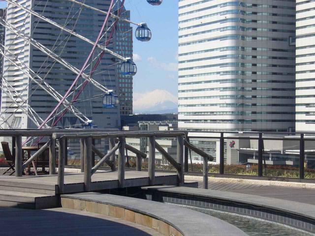 画像14: 2020年最新。横浜みなとみらい観光を満喫する、2つのおすすめコース