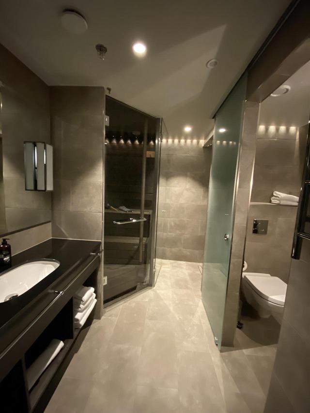 画像: 1. 美しい北国の世界観を楽しめるホテル Lapland Hotels Bulevardi