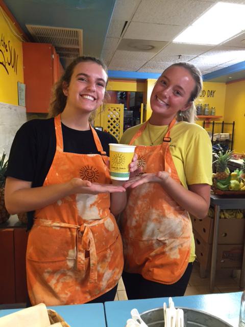 画像: プロサーファーに人気の「完全無欠コーヒー」。「BULLET COFFEE」オリジナル
