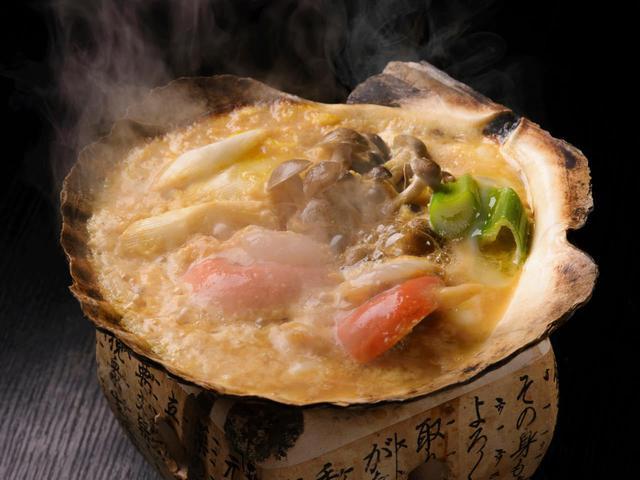 画像: 青森の歴史を食で知る。独自の食文化が生んだ青森の絶品地元グルメ10選