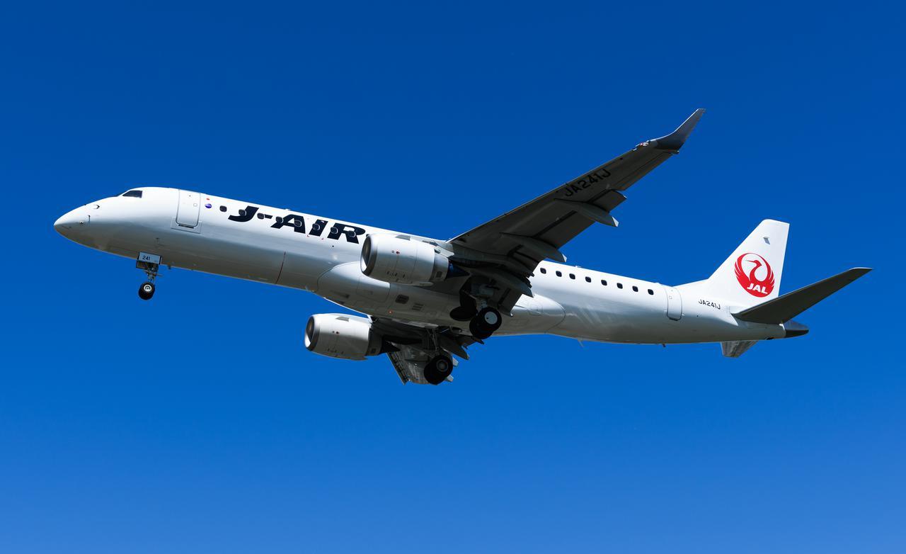 画像2: 安心してご搭乗いただくために…運航乗務員が機内の空気循環の仕組みを解説
