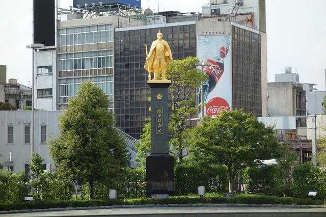 画像3: 岐阜のおすすめグルメ10選。はんつ遠藤さんが2泊3日グルメの旅へ