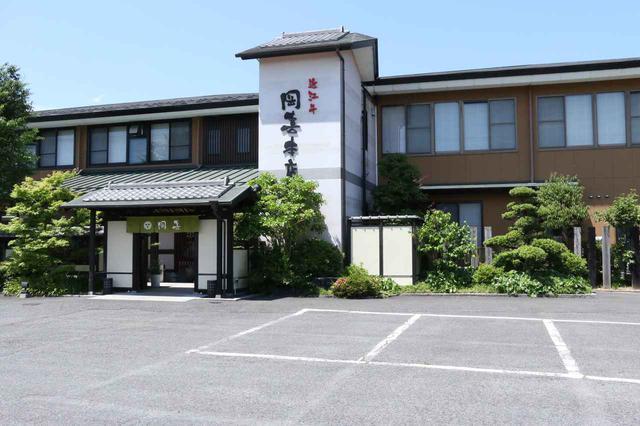 画像: 滋賀県のおすすめグルメ