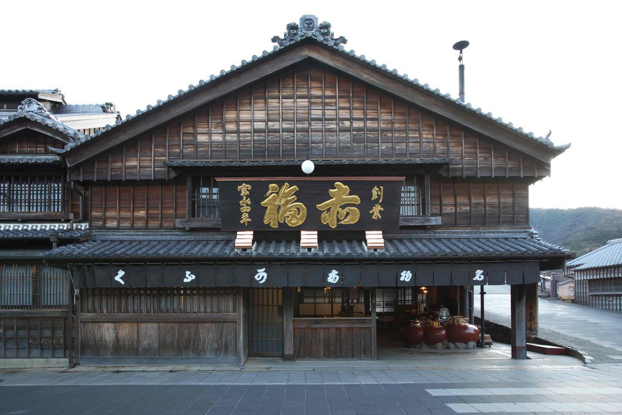 画像2: 三重県のおすすめグルメ