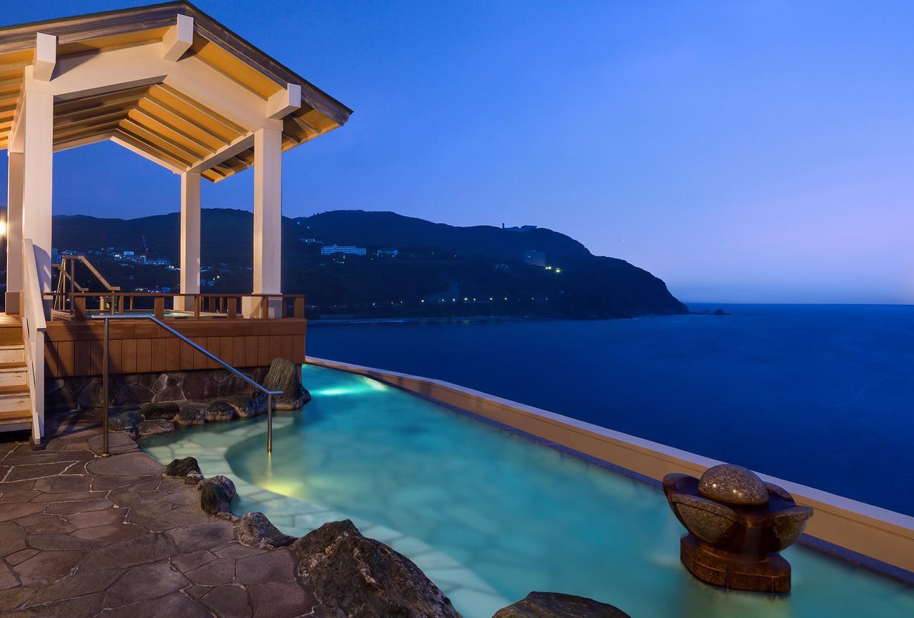 画像1: 望洋大浴場