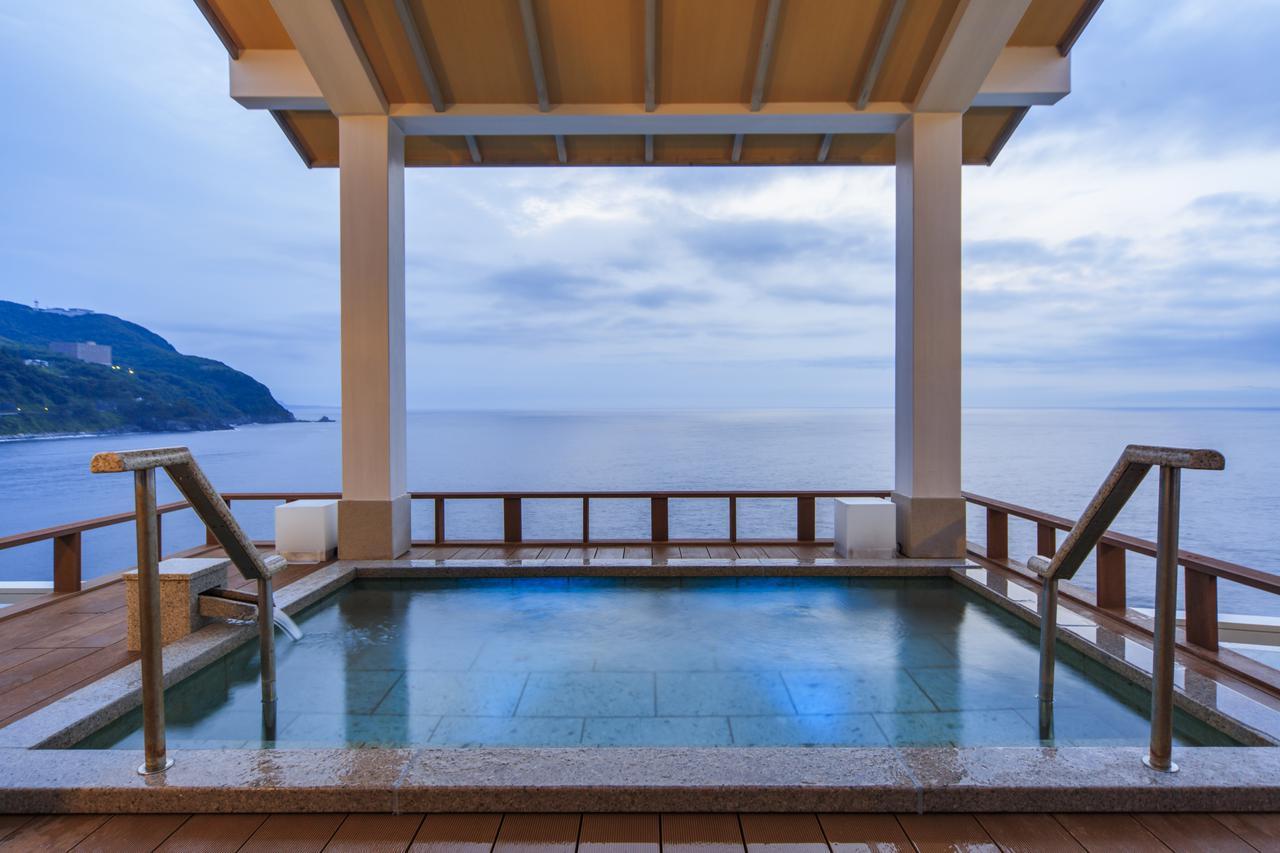 画像2: 望洋大浴場