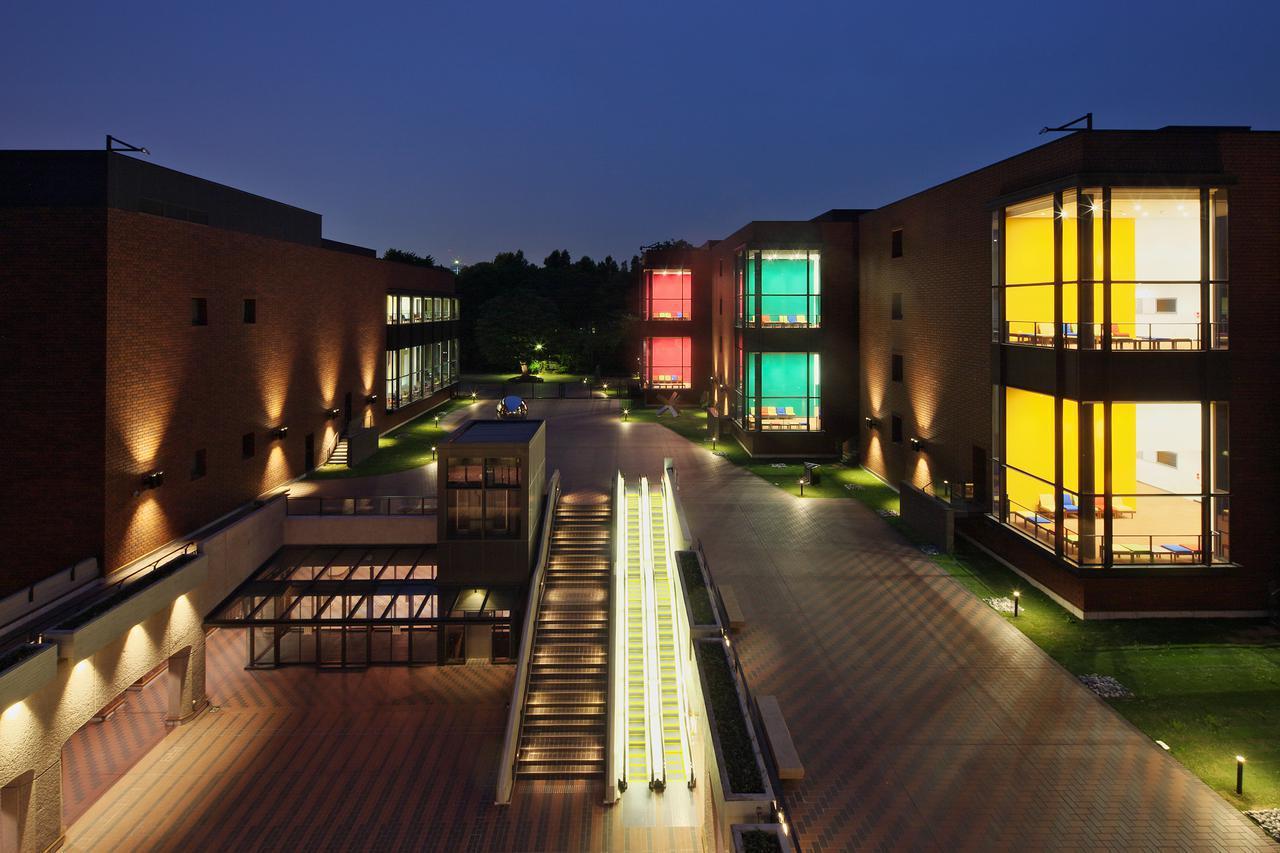 画像2: (c)東京都美術館