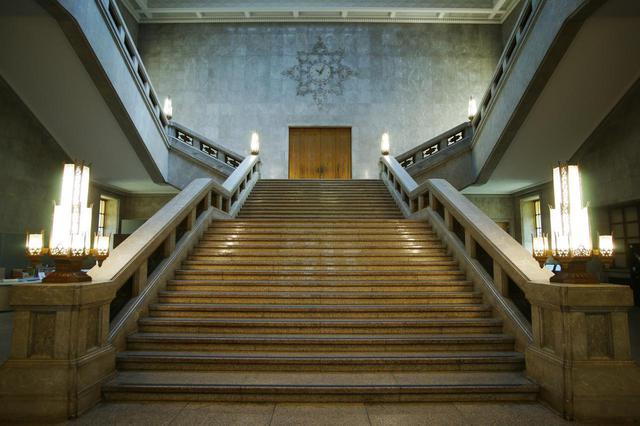 画像2: 「東京国立博物館」は膨大なコレクションが見もの
