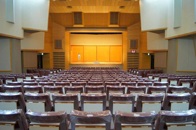 画像: 「鈴本演芸場」で落語を気軽に楽しむ