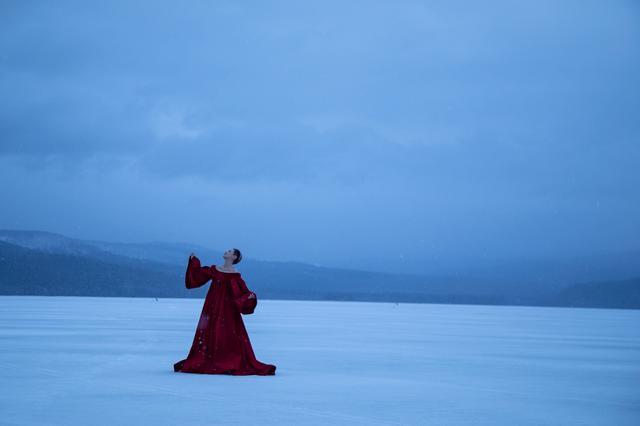 画像2: 撮影:HIRO KIMURA