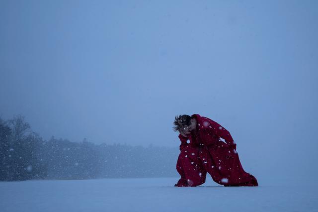 画像3: 撮影:HIRO KIMURA