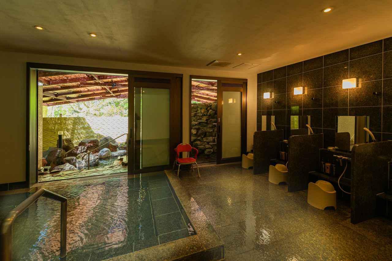 画像: 上高地ルミエスタホテル