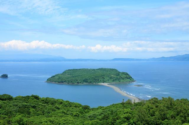 画像5: また一緒に笑いあえる日を願って ~鹿児島支店の#旅を夢見て~