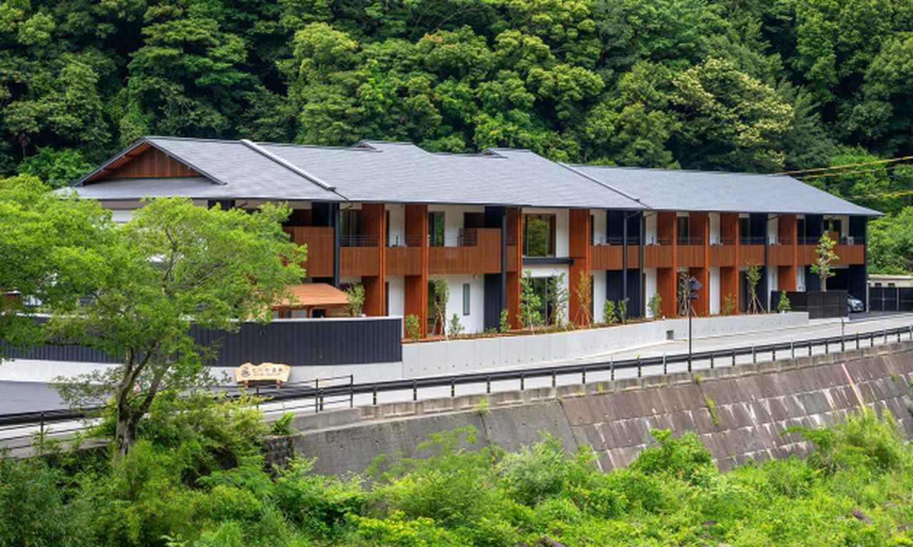 画像3: 新発見!高知県東部エリアの歴史と癒し