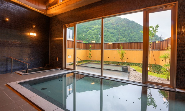 画像4: 新発見!高知県東部エリアの歴史と癒し