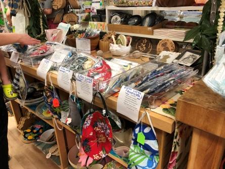 画像17: オアフ島 一部経済活動再開で気になるショッピングモール事情