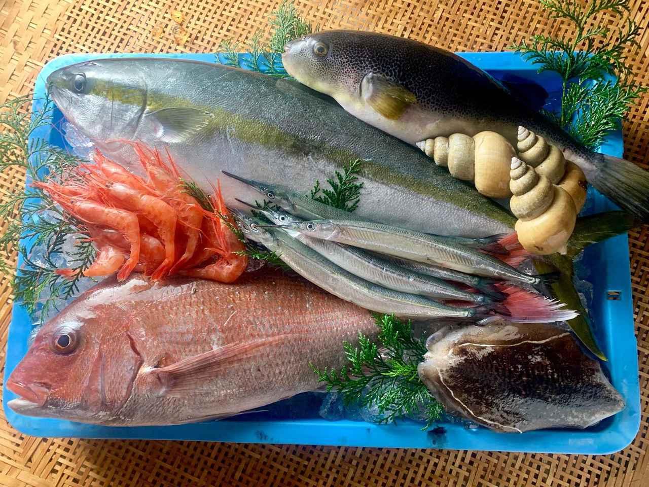 画像2: お家で旅気分を味わう。日本各地の名物グルメ、お取り寄せガイド