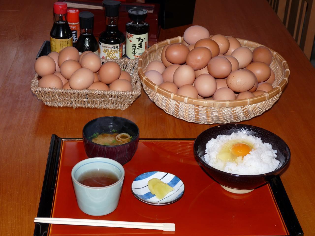 画像4: お家で旅気分を味わう。日本各地の名物グルメ、お取り寄せガイド
