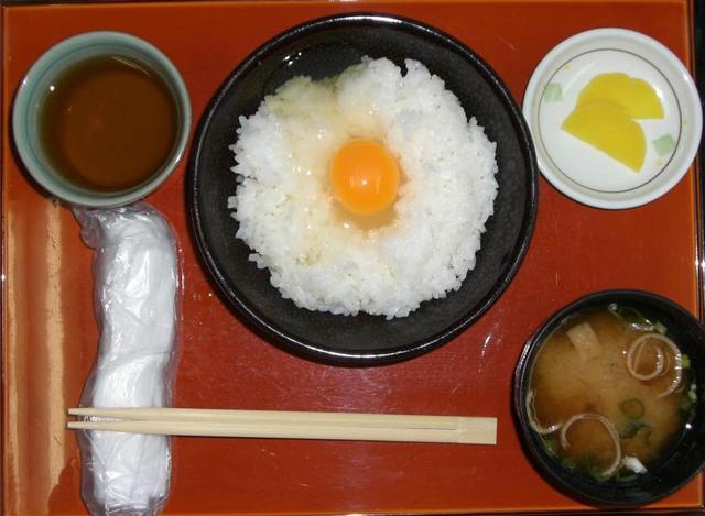 画像5: お家で旅気分を味わう。日本各地の名物グルメ、お取り寄せガイド