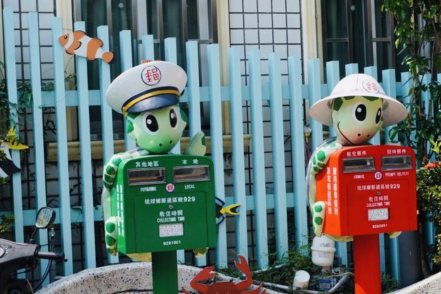 画像6: お互い行き来できる日まで ~台湾支店の#旅を夢見て~