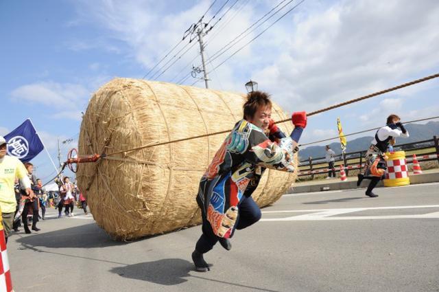 画像5: 熊本 玉名で「ゆる旅」いかがですか?