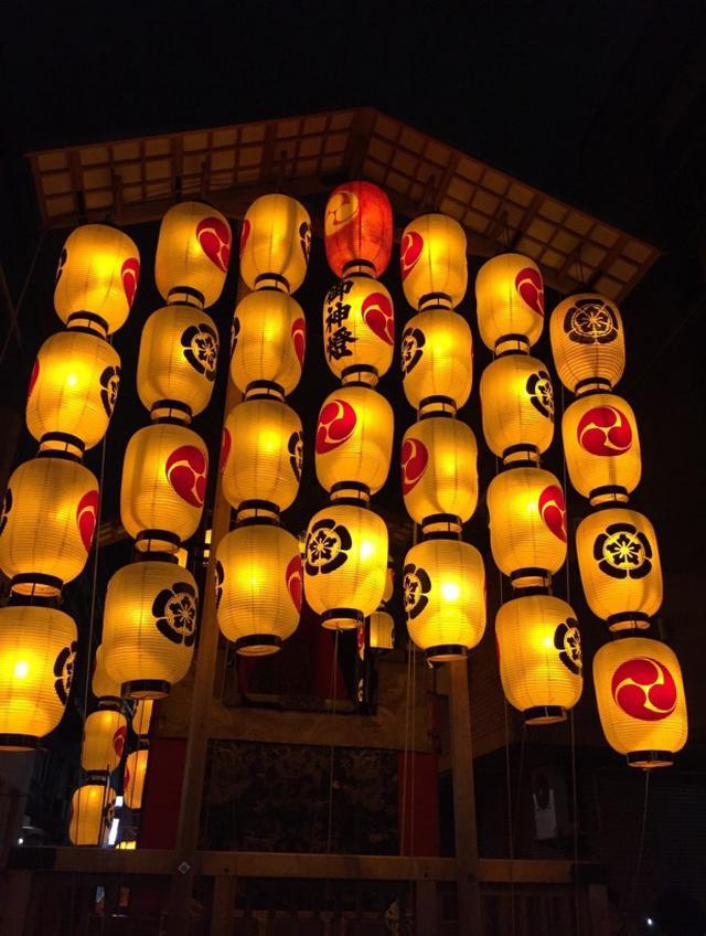 画像7: 今年の京都祇園祭は規模縮小、疫病退散のお守り「厄除けちまき」はどうなる?